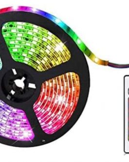 stricia luce led Rgb  con Usb per Tv  💥 2M  💥 3M    💥 5M