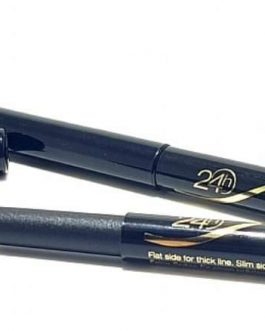 EYELINER PERFECT STAY MAX FACTOR 24H  . durata 24h