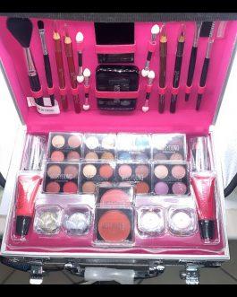 Trousse Valigetta make-up