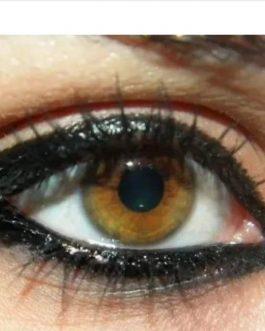 matita occhi nero glitter EMINENCE