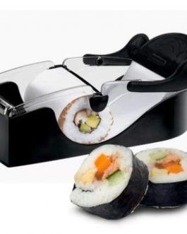 Macchina sushi