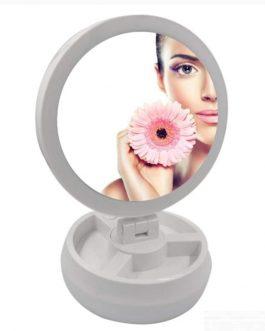 Specchio Misure 22.5 X 15 X 11.6 cm
